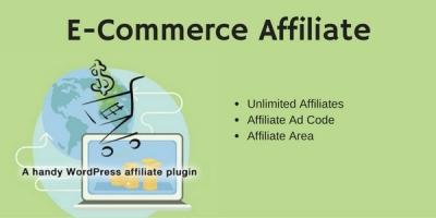 e-commerce-affiliate