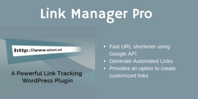 link-manager-pro