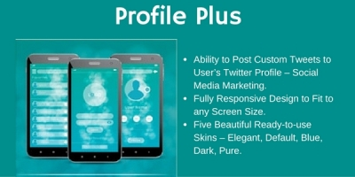 profile-plus