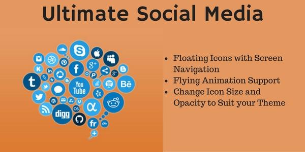 ultimate-social-media