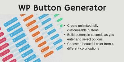 wp-button-generator