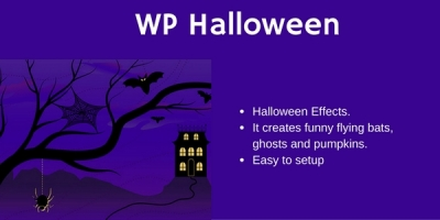 wp-halloween