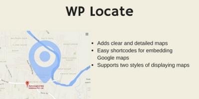 wp-locate