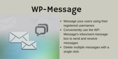 wp-message