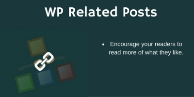 wp-related-posts