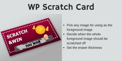 wp-scratch-card