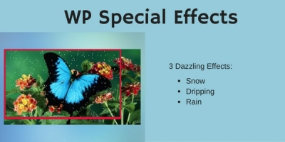 wp-special-effects