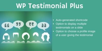wp-testimonial-plus