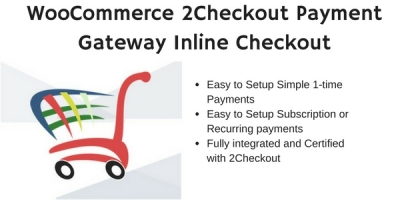woocommerce-2checkout-payment-gateway-inline-checkout