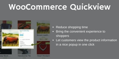 woocommerce-quickview