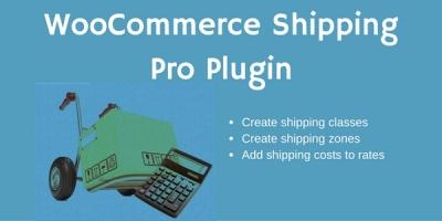woocommerce-shipping-pro-plugin