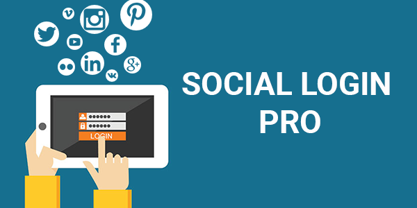 social login wordpress plugin