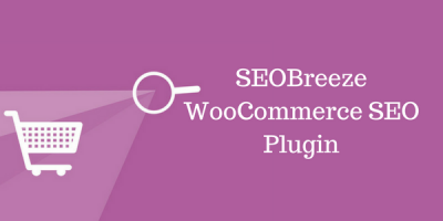 WooCOmmerce SEO Plugin