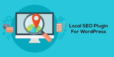 Local SEO WordPress Plugin
