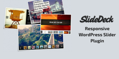 Responsive WordPress Slider Plugin (2)
