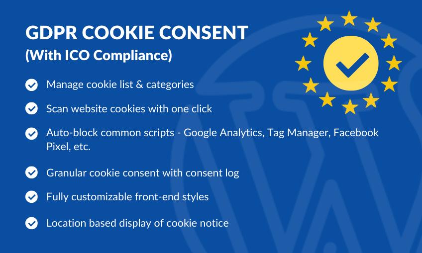 gdpr-cookie-consent-plugin