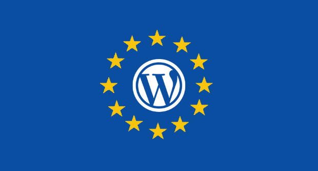 WordPress GDPR Cookie Consent plugin