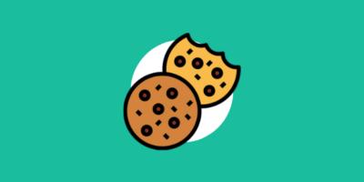 WordPress GDPR Cookie Consent Plugin